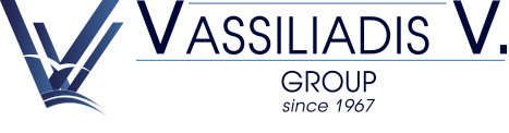 Vassiliadis V. Group