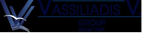 Vassiliadis V. Group